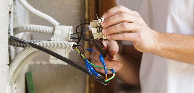 Read more about the article Repair Services