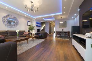 How LEDs can save a lot of money