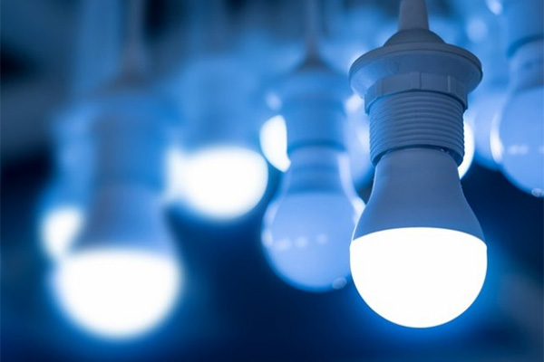 Read more about the article The rise of high efficient LED
