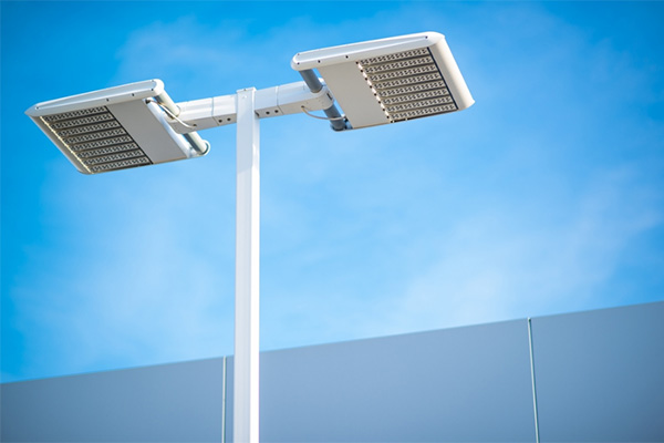 Energy company shocks community with proposed increase in LED street light maintenance