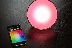 Philips Lighting program Friends of Hue is expanding