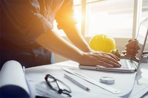 Finding a qualified contractor can be a challenge