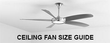 Ceiling Fan Guide