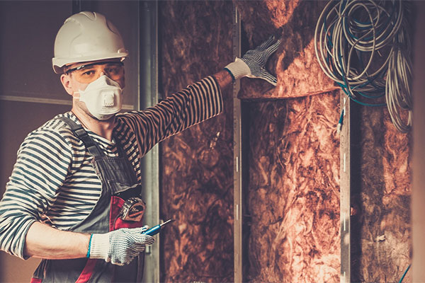 Why you should never DIY home rewiring